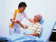 医療法人福島会/ういち歯科クリニック 歯科衛生士歯科衛生士として実務3年以上ある方