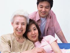 医療法人杏園会/かなやま居宅介護支援事業所 介護支援専門員