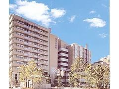 社会福祉法人あそか会/マンション六華園 介護スタッフ