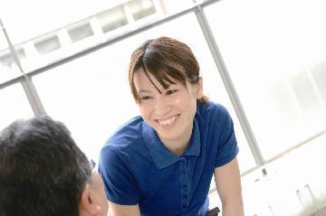 社会福祉法人江東ことぶき会/北砂西長寿サポートセンター(地域包括支援センター) 保健師/看護師