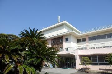 鎌倉静山荘のアルバイト情報
