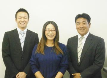 株式会社メルフィス 東京支社のアルバイト情報