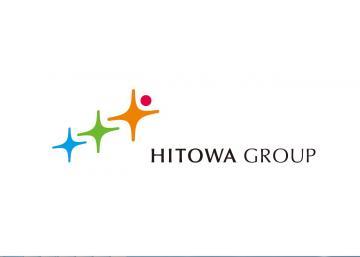 HITOWAケアサービス株式会社/有料老人ホームイリーゼ相模原矢部/101601011 介護スタッフ