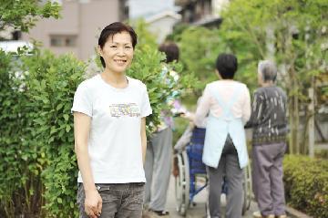 メディカルパートナー京都のアルバイト情報