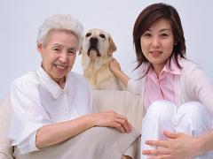 訪問介護 天寿のアルバイト情報