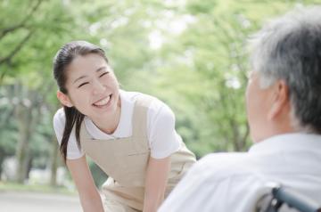 東京都世田谷区の有料老人ホーム