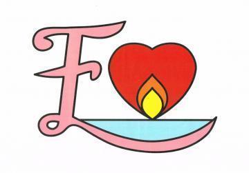 フローレーベン株式会社/【音楽デイサービス】 歌のつばさ ~いやしとリハビリの楽園~ 生活相談員