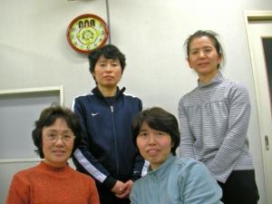医療法人社団緑雨会/ 理学療法士