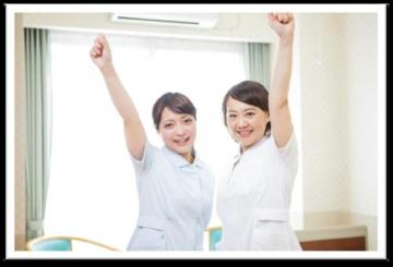 株式会社ツクイスタッフ/【日立市国分町】特別養護老人ホーム 介護職員