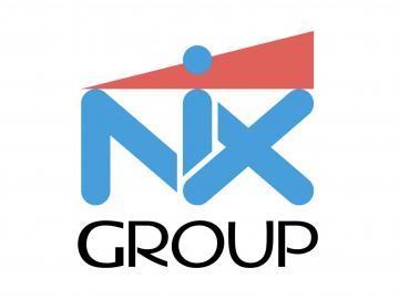 株式会社ニックスの求人情報