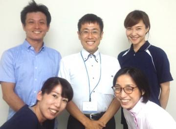 三幸福祉カレッジ神戸元町教室のアルバイト情報