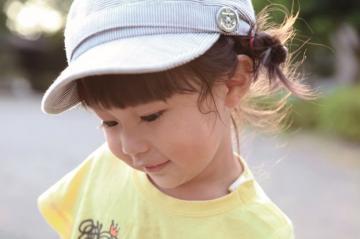 スマートキッズ株式会社/ 児童発達支援管理責任者