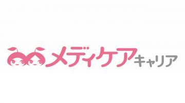 株式会社キャリアシステム/【ID:FK5050】 高齢者総合施設でのお仕事です! ケアマネージャー