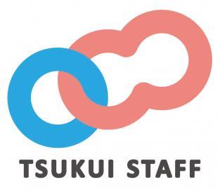 ツクイスタッフ浜松支店のアルバイト情報