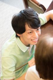 株式会社日本ケアリンク/せらび恵比寿 介護スタッフ