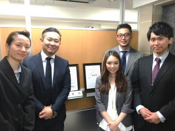 株式会社ミライプロジェクト/★日本有数のメディア企業グループ★L ケアマネージャー