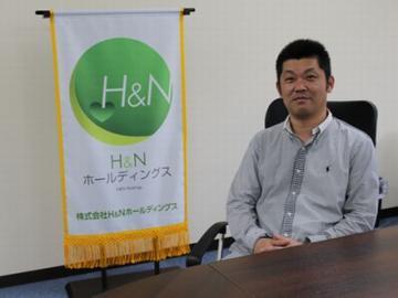 株式会社H&Nホールディングス/ 看護師