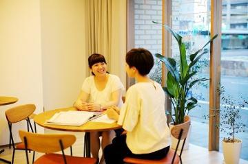 株式会社 キャリアプランニング/介護福祉士
