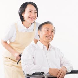 株式会社チャレンジドジャパン/ サービス提供責任者(訪問介護)