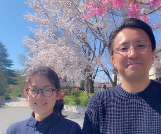 株式会社Professional/キラッと烏山訪問介護事業所 ホームヘルパー