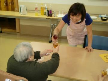 社会福祉法人愛和福祉会/ 介護職員