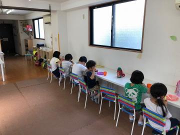 株式会社ZIPPIES/ZIPPYKIDS ANNEX 児童発達支援管理責任者