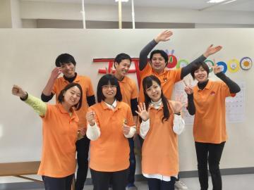 こどもサポート教室「きらり」岡崎校のアルバイト情報