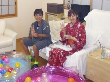 NPO法人 梓岳福祉会/グループホーム サン・フローラ上白根 介護スタッフ