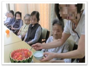 株式会社ボンドワイエム/サービス付き高齢者向け住宅よい館四日市北 看護師