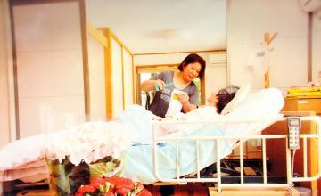 株式会社テラ/笑生訪問看護ステーション 看護師