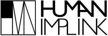 株式会社ヒューマンインプリンクの求人情報