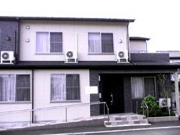 株式会社アイシマ/小規模多機能型居宅介護事業所 オリーブ 介護職員