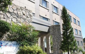 工藤建設株式会社/フローレンスケア美しが丘 看護師(正・准問わず)