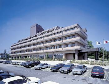 豊明第二老人保健施設のアルバイト情報