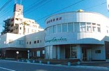 デイサービスセンター遊・戸田のアルバイト情報