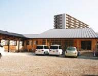 デイサービスセンター遊・湘南茅ヶ崎のアルバイト情報