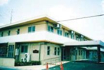 デイサービスセンター遊・大宮佐知川のアルバイト情報