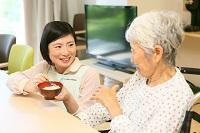 アースサポート横浜のアルバイト情報