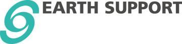 アースサポート株式会社/アースサポート西船橋 訪問入浴オペレーター