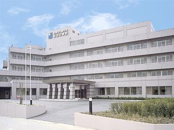 相生山病院のアルバイト情報