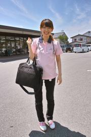 アサヒサンクリーン在宅介護センター熱田(入浴:NS:AP)のアルバイト情報