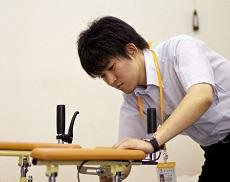 セントケアリフォーム横浜泉のアルバイト情報