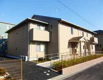 介護付有料老人ホーム みんなの家・鳩ヶ谷のイメージ