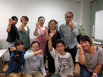 日本リック株式会社/日本リックケアステーション市谷事業所 管理職候補(最低でも半年は現場で慣れていただく研修期間があります)