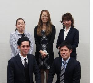 日本リック株式会社/日本リックケアステーション中野南事業所 管理職候補(最低でも半年は現場で慣れていただく研修期間があります)