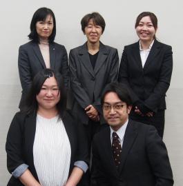日本リックケアステーション中野北事業所のアルバイト情報