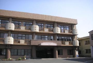 社会福祉法人 北九州福祉会/老人保健施設 サングレース 看護職員