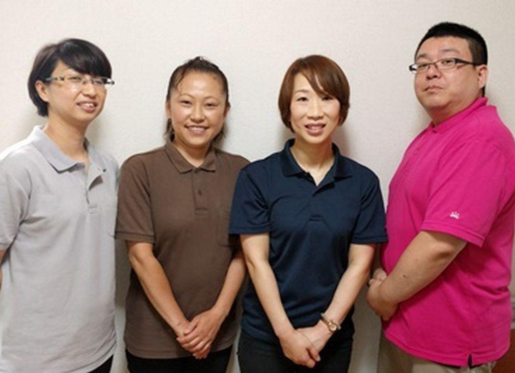 東電さわやかケア 元住吉のアルバイト情報