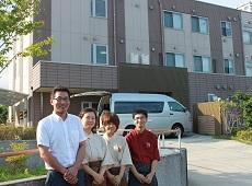 セントケア上郷デイサービスセンターのアルバイト情報