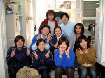 ハート介護サービス天下茶屋のアルバイト情報